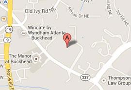 American-Lipo-Centers-Atlanta-GA