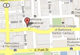 American-Lipo-Centers-Baltimore-MD