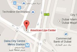 American-Lipo-Centers-Dubai