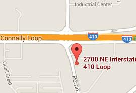 American-Lipo-Centers-San-Antonio-TX