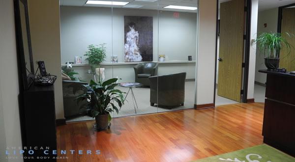 American Lipo Centers Dallas TX