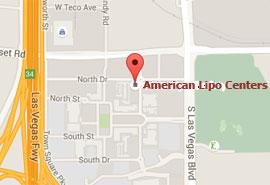 American-Lipo-Centers-Las-Vegas