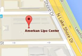American-Lipo-Centers-Chicago-IL