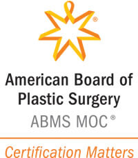 american_board_of_plastic_surgery