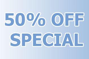 Liposuction Discounts