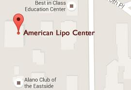 American-Lipo-Centers-Bellvue-WA